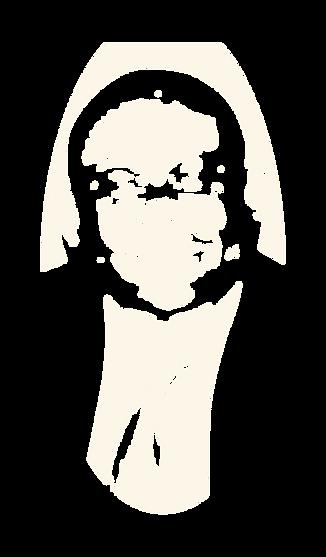 Bennet Omalu - neuropatologist
