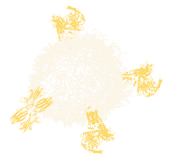 exosome.png