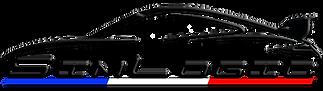 Logo 2018 Noir Transparent - RECADRE.png