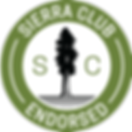 (MAIN) Sierra Club Endorsement Seal_Colo