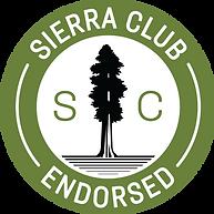 (MAIN) Sierra Club Endorsement Seal_Colo