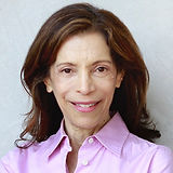 Lisa Goodman 2.jpg