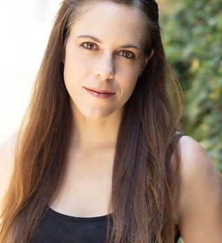 Christina Holleran.JPG