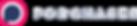 podchaser-logo-light.png
