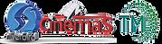 stm-logo3.png