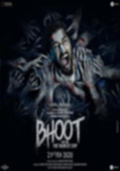 bhoot.jpg