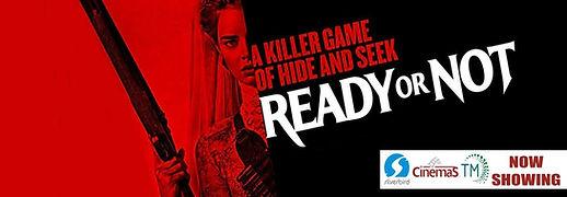 ready-not.jpg