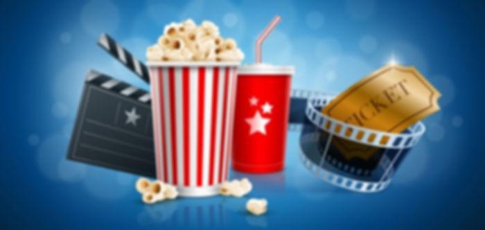 cinema-bg.jpg