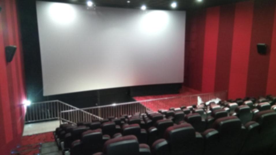 tm-cinema.jpg