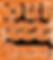 Orange Transparent Logo.png