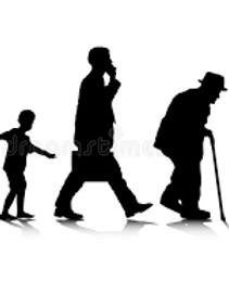 vieillissement.png
