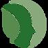 logo V12.png