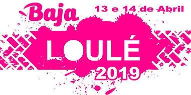baja loulé,2019,campeonato portugal,www.rallyeraidpassion.com