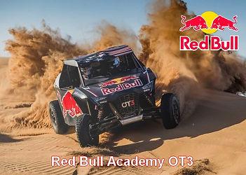 Mag Red Bull Academy.jpg