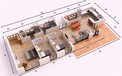 maison,moderne,dès,59000 €