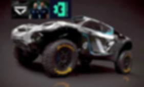 Mag Veloce Racing.jpg