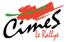 CIMES-le-rallye-192x128.png