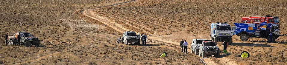 turkmen desert challenge,rallye raid,rené metge,www.rallyeraidpassion.com