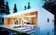 maison,terrain,meilleur prix,espagne,a-investimmo.com