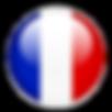 Drapeau-francais-1024x1024.png