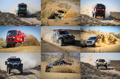 turkmen desert race,www.rallyeraidpassion.com
