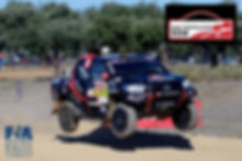 Baja portalegre,2019,resumen,video,photo,clasificacion