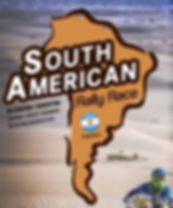 Logo South American Rally Race.jpg