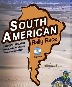 south,america,race,2020,rallyeraidpassion.com