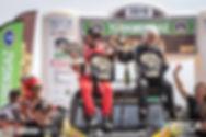 strugo,polato,africa race 2019,classement,résumé,vidéo,www.rallyeraidpassion.com