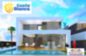 Mag maison Costa Blanca.jpg