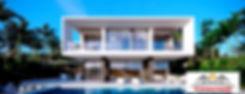 a-investimmo.com,espagne,masion,appartement,meilleur,prix