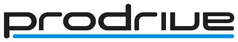 dakar,2021,proto,prodrive,rallyeraidpassion.com