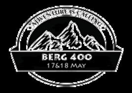 berg 400,rallyeraidpassion.com