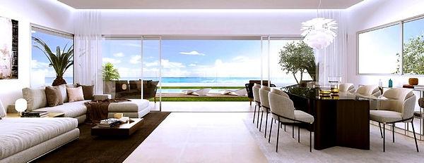 résidence,secondaire,neuve,espagne,costa,del,sol,à partir de,120 000 €