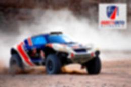 andretti,team,extreme e,rallyeraidpassion.com