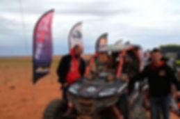 ss,buggy,morocco desert challenge,2019,www.rallyeraidpassion.com