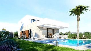 maison,architecte