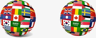 coupe du monde,2019,rallyeraid,baja,www.rallyeraidpasion.com