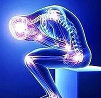 Neuro mag (1).jpg