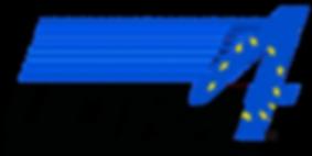 ultra4,europe,bfgoodrich,www.rallyeraidpassion.com