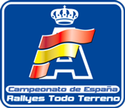 championnat,espagne,rallye tout terrain,baja,calendario,2020,rallyeraidpassion.com