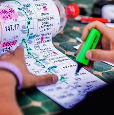 dakar rallye,www.rallyeraidpassion.com