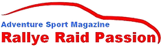 rallye raid,baja,www.rallyeraidpassion.com