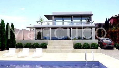 maison,ecologique,meilleur,prix