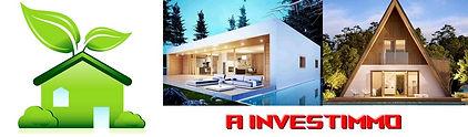 mapa,casa,ecologico,a investimmo