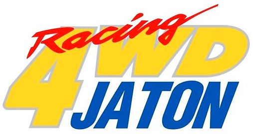 ssv,electrique,buggy,electrico,4wd jaton racing,acciona,www.rallyeraidpassion.com