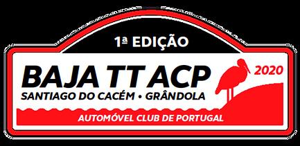 baja,tt,acp,championnat,campeonato,portugal,2020,rallyeraidpassion.com
