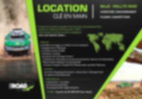 location clé en main,buggy,proto,rallye raid,baja,www.rallyeraidpassion.com