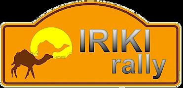 iriki rally,sin fronteras challenge,rallyeraidpassion.com
