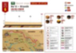 parcours,dakr,rallyeraidpassion.com